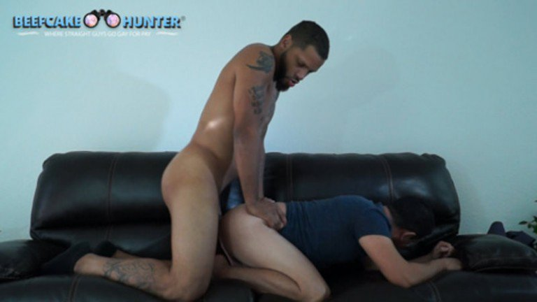 gay arabe beur daddy et minet