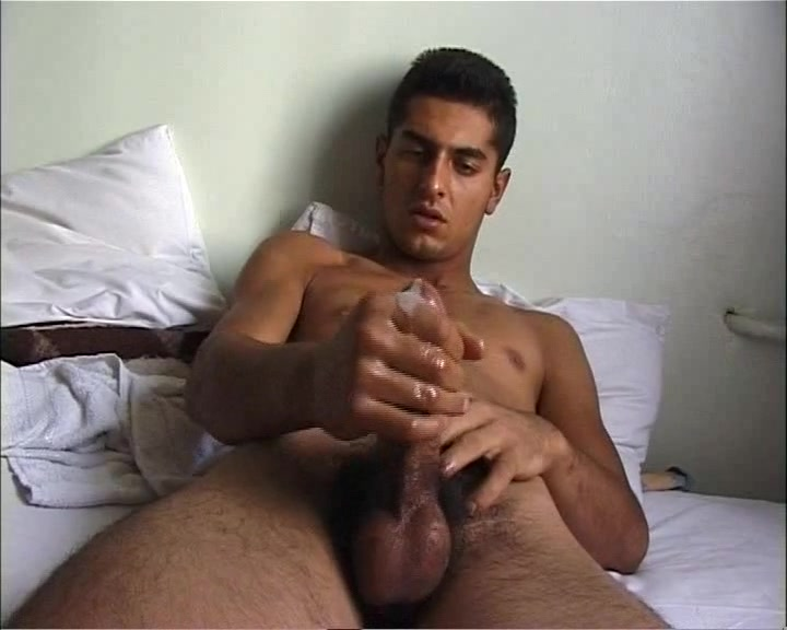 exhib en webcam gay sex beur