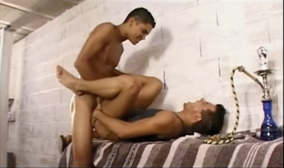 porno gay grosse bite beurette fr