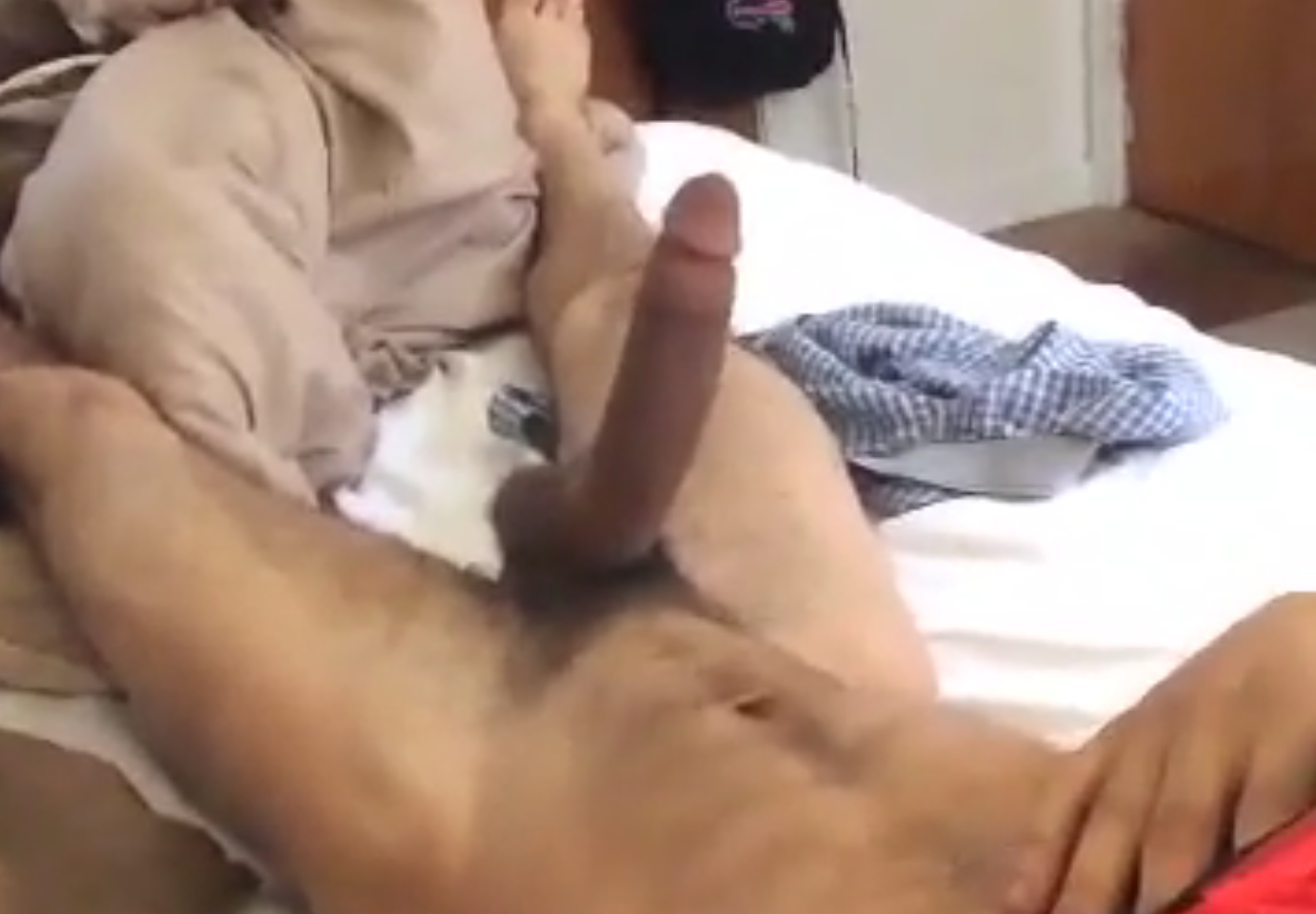 beur gay cam ejaculation de bite