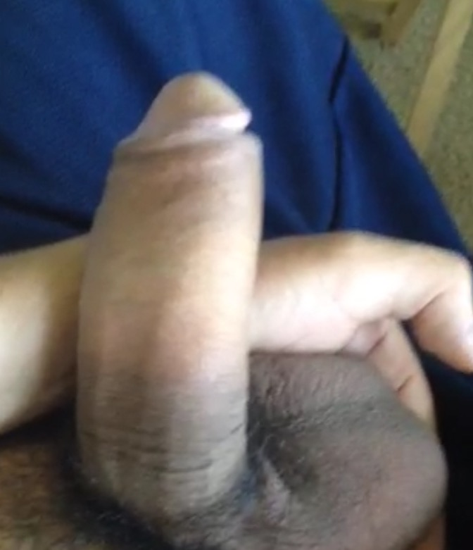 Penis rebeu bite webcam